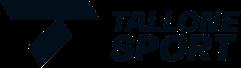 Tallone Sport Logo