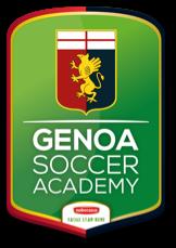 Genoa Soccer Academy